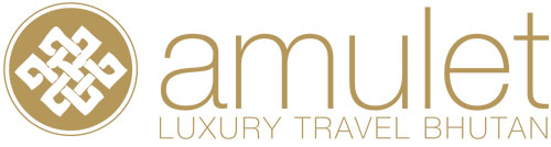 Amulet Luxury Travel Bhutan